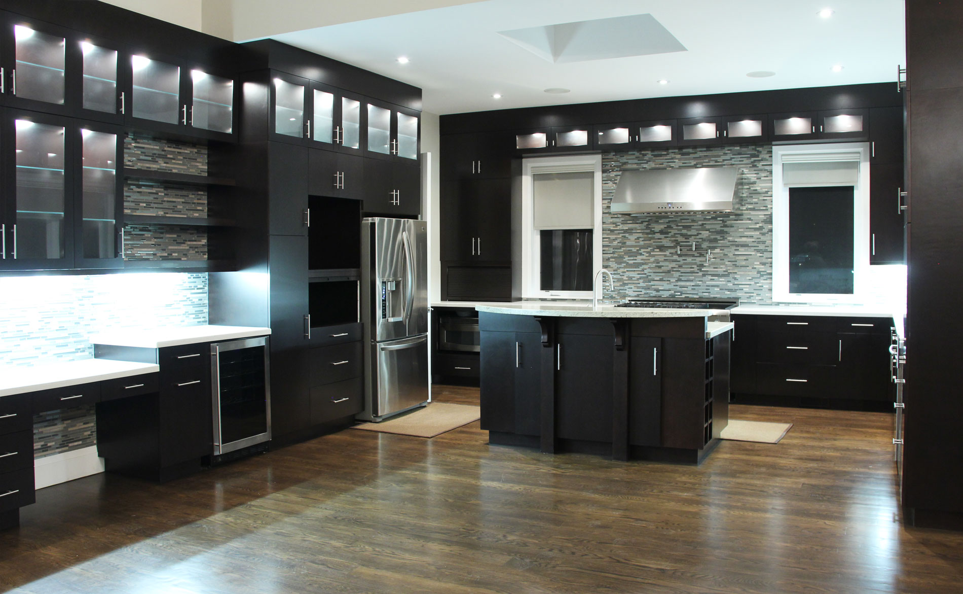 classic kitchen designs mississauga classic kitchen designs mississauga on gallery kitchen 482